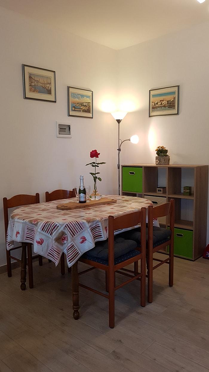 6 tavolo-min