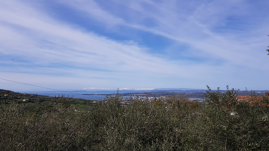 panorama 4-min